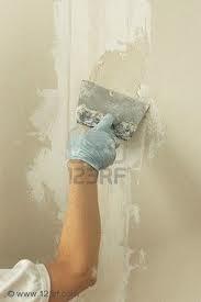 C mo eliminar la humedad de una pared - Como eliminar la humedad de la pared ...