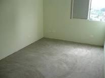C mo colocar un piso vin lico de rollo - Colocar piso vinilico ...
