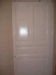 C mo pintar una puerta de chapa - Como pintar una puerta ...