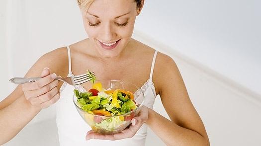que tomar para bajar de peso en forma natural