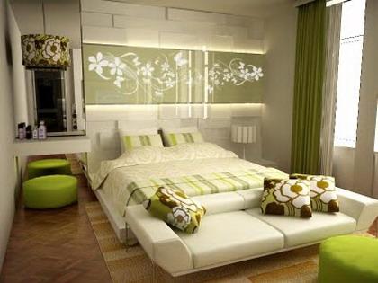 C mo decorar una casa seg n el feng shui - Como organizar una casa segun el feng shui ...