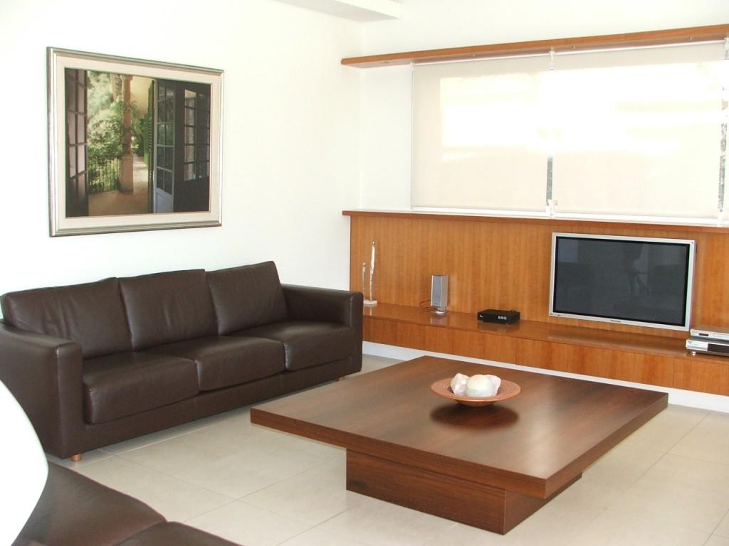 C mo decorar una casa seg n el feng shui for Como decorar el living segun el feng shui