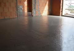 C mo colocar un piso vin lico de rollo - Como quitar el piso vinilico ...