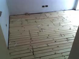 C mo colocar pisos de parquet for Como dejar el parquet como nuevo