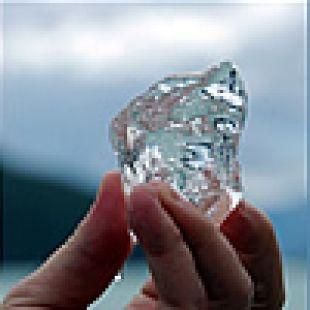 Resultado de imagen para hielo para reafirmar los senos
