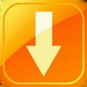 programa para descargar videos gratis en iphone
