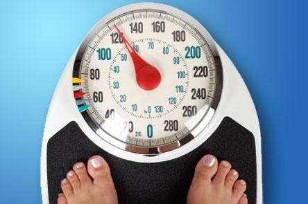 como bajar la grasa corporal del abdomen