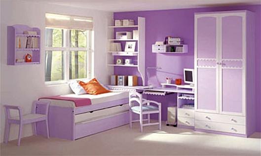 C 243 Mo Decorar El Dormitorio De Los Ni 241 Os Comohacereso Com