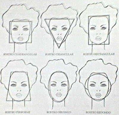 Un buen corte de pelo para mujer