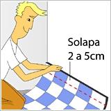 Imagen ilustrativa